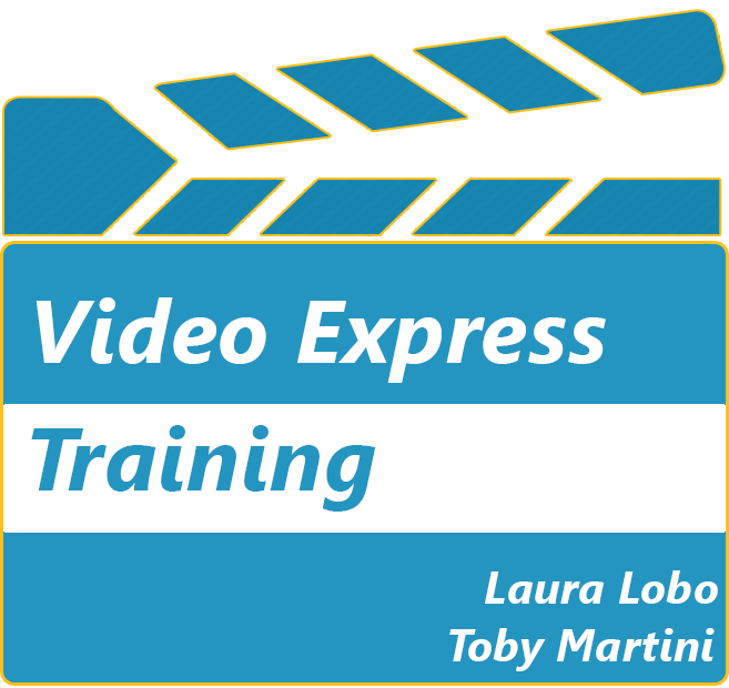 Download Video Life Express
